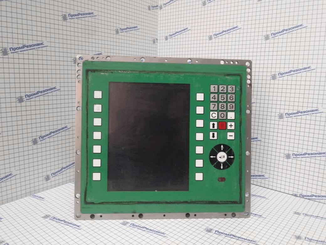 Панель оператора VEMAG