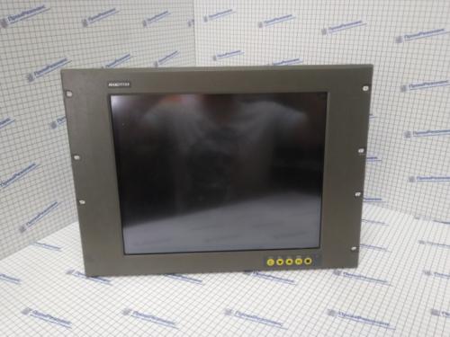 Промышленный монитор Axiomtek P6172-PR