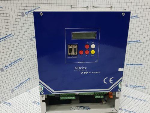 Лифтовой частотный преобразователь Arkel 4B110