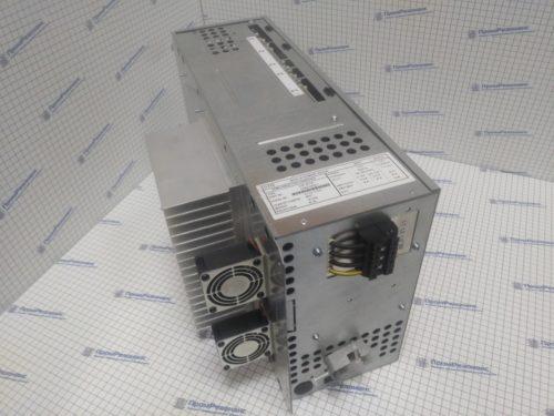 Частотный преобразователь OTIS OVF 20 CR p/n: GAA21343C1
