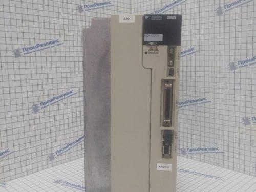 Сервопривод Yaskawa SGDV-120D01A
