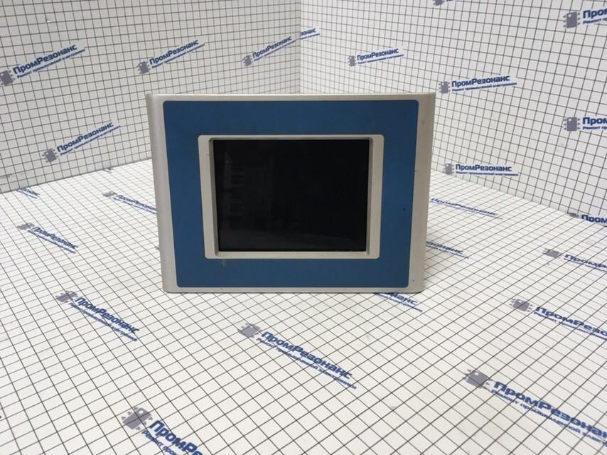 Сенсорной панели оператора B&R Automation System 4PP120.0571
