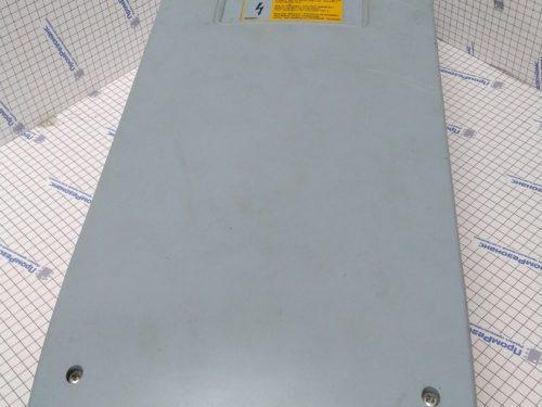 Частотный преобразователь Vacon NXS 01055A2H0SSSA1A200B100