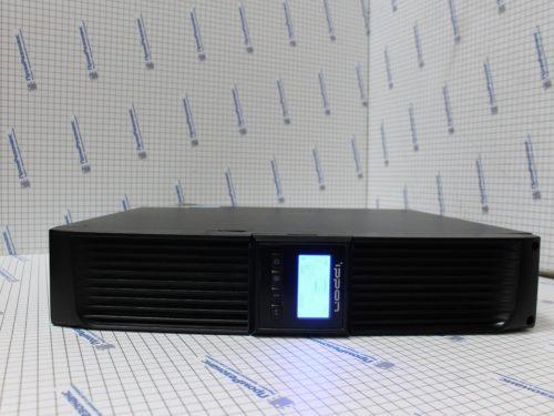 ИБП IPPON Smart Winner 2000E
