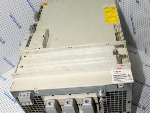 Блок питания Siemens Simodrive 6SN1146-1BB00-0EA1
